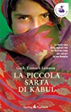 img - for La piccola sarta di Kabul book / textbook / text book