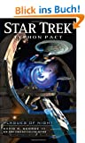 Star Trek: Typhon Pact: Plagues of Night (Star Trek: The Next Generation)