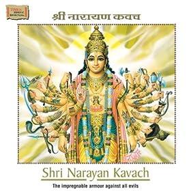 Amazon.com: Mangalam Bhagwan Vishnu: Bhagwat Acharya Shri Venu Gopal