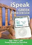 iSpeak-Greek-Phrasebook-MP3-Disc-See-+-Hear-1200-Travel-Phrases-on-Your-iPod-iSpeak-Audio-Series