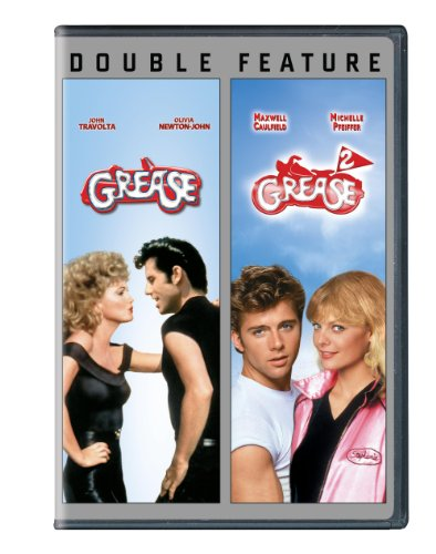 grease 1978 grease 2 1982 883929316427 toolfanaticcom