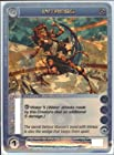 INTRESS Chaotic Premium Edition Season 1 Super Rare Gold Foil Card & Unused Code (Random Stats)