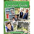 British Television Location Guide, The