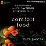 Comfort Food | Kate Jacobs