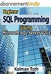 Beginner SQL Programming Using Micros...