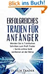 Erfolgreiches Traden f�r Anf�nger: We...
