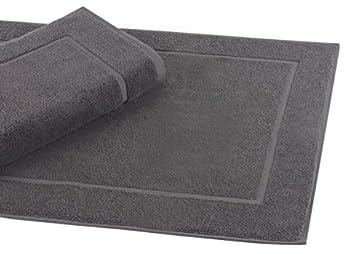tapis de bain premium premium 50 x 70. Black Bedroom Furniture Sets. Home Design Ideas