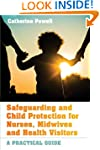 Safeguarding and Child Protection for...