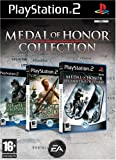 echange, troc Medal Of Honor Collection