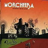echange, troc Morcheeba - Wonders never cease