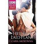 Her Best Laid Plans | Cara McKenna