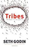 Tribes Review