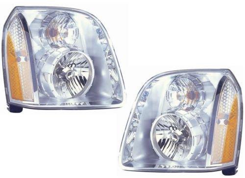 gmc-yukon-denali-replacement-headlight-assembly-1-pair-by-autolightsbulbs