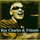 Ray Charles and Friends (Collections)