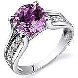 custom promise rings for girlfriend