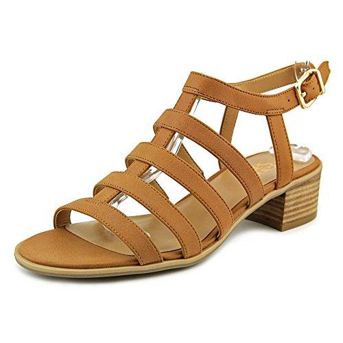 franco-sarto-oriele-damen-us-8-braun-sandale