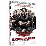 The Expendables : Unit� sp�cialepar Sylvester Stallone