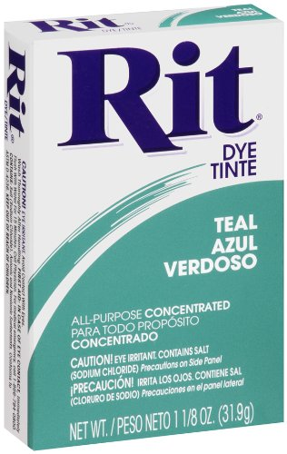 rit-powder-dye-teal-1125-ounces