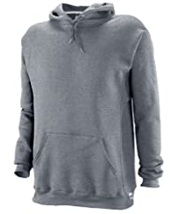 Russell Athletic Men's Dri-Power Fleece Pullover Hoodie - OXF - XL