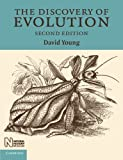 The Discovery of Evolution, 2nd Edition