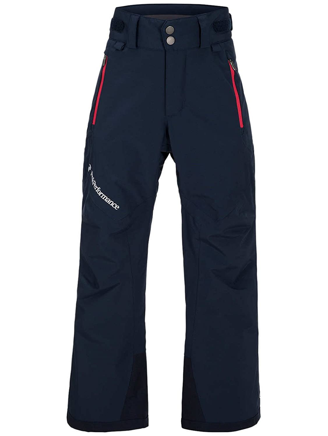 Kinder Snowboard Hose Peak Performance Trinity Pants Boys