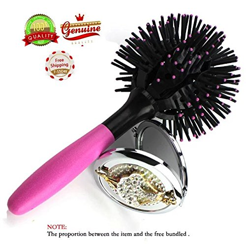 eyx-formula-hair-dryer-comb-for-styling-curly-thick-hair-and-compact-mirror-favors