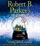 Robert B. Parker's The Devil Wins (A...