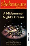 Shakespeare Made Easy - A Midsummer Night's Dream