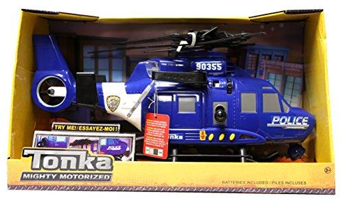 tonka-mighty-motorized-police-helicopter