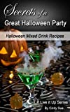 The Secrets of a Great Halloween Party!