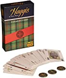 Haggis Second Edition Board Game