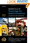 Essentials of Toxicology for Health P...