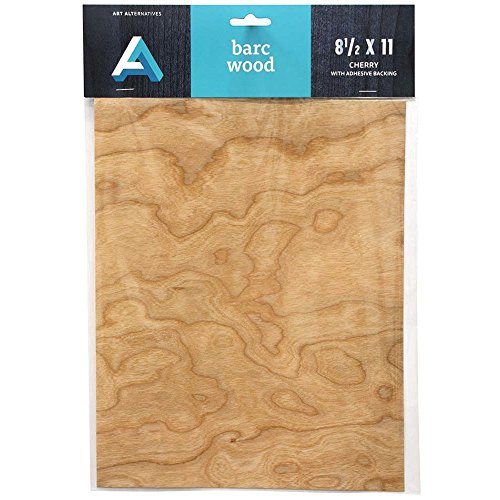 barc-wood-cherry-adhesive-sheet-85x11