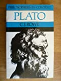 Plato (Philosophers in Context) (0312615035) by Rowe, Christopher