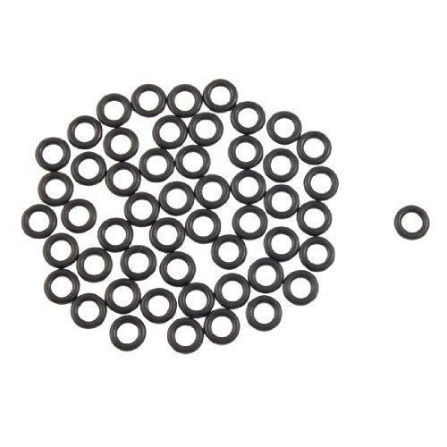 sourcingmapr-50-pz-9mm-x-5mm-x-2mm-automobile-sigillante-nbr-o-ring-rondelle-di-guarnizioni