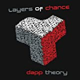 echange, troc Dapp Theory - Layers Of Chance