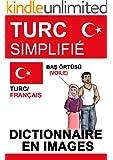 Turc Simplifi� - dictionnaire en images