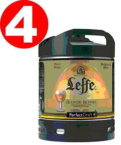 4-fasser-a-6-liter-leffe-blonde-66-vol-original-belgisches-bier-belgisches-abday-bier-bbq-und-party