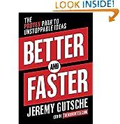 Jeremy Gutsche (Author) (33)Download:   $13.99