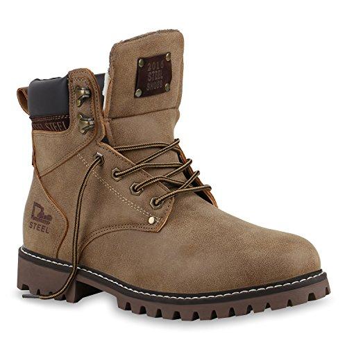 herren-schuhe-126129-boots-braun-41