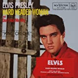 Hard Headed Woman Elvis Presley