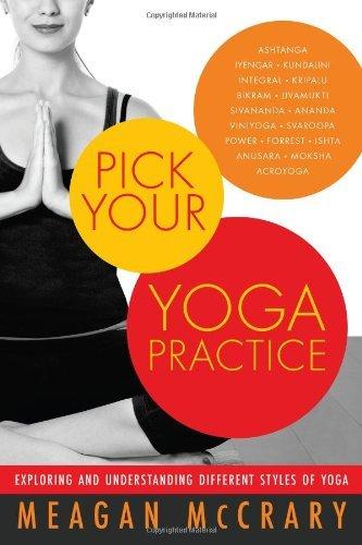 pick-your-yoga-practice-exploring-understanding-different-styles-yoga