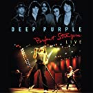 Perfect Strangers Live  [2cds + Dvd Set]
