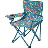 Ozark Trail Chairs Upc Amp Barcode Upcitemdb Com