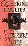 The Sherbrooke Bride (Bride Series, Book 1)