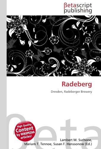 radeberg-dresden-radeberger-brewery