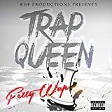 Trap Queen [Explicit]:  One of the Top Rap Songs Title=