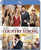 Country Strong Bilingual [Blu-ray]