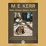 Dinky Hocker Shoots Smack | M. E. Kerr