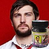 20g Grow Mustache,Beard,Sideburns,Eyebrows Herbal Cream